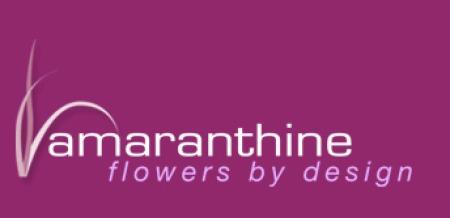 Fresh flower arrangement delivery