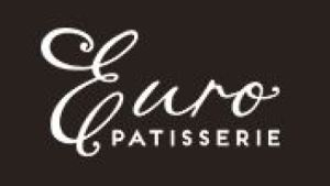 Euro Patisserie CupCake x2, perfect additon to your flowers